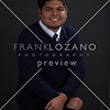 franklozano-20161206-3426