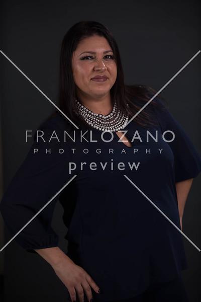franklozano-20161206-3335