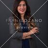 franklozano-20161206-3101
