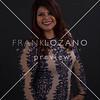 franklozano-20161206-3543