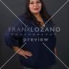 franklozano-20161206-3161