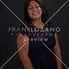 franklozano-20161206-3429