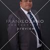 franklozano-20161206-3265