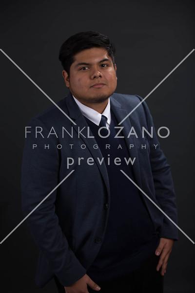 franklozano-20161206-3395