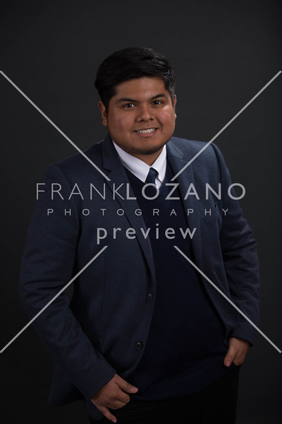 franklozano-20161206-3390