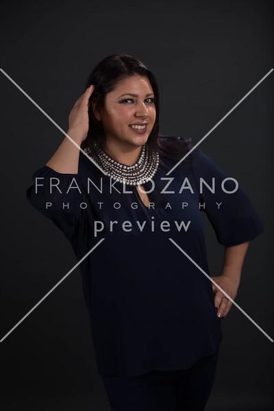 franklozano-20161206-3371