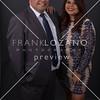 franklozano-20161206-3280