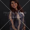 franklozano-20161206-3541