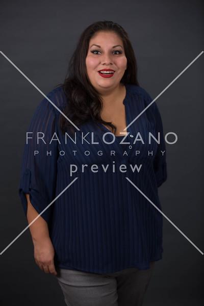 franklozano-20161206-3177