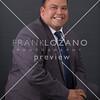 franklozano-20161206-3232