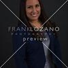 franklozano-20161206-3309