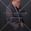 franklozano-20161206-3226