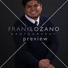 franklozano-20161206-3424