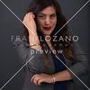 franklozano-20161206-3110