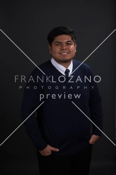 franklozano-20161206-3401