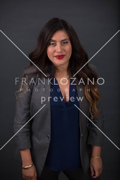 franklozano-20161206-3088