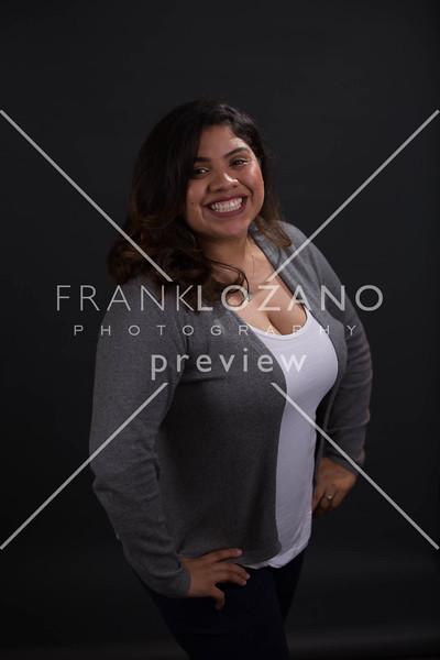 franklozano-20161206-3487