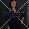 franklozano-20161206-3370