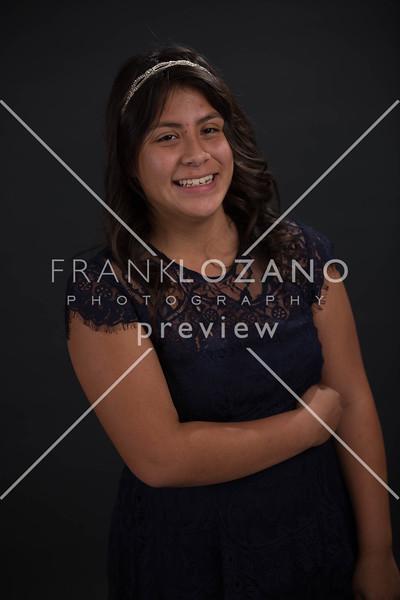 franklozano-20161206-3437