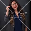 franklozano-20161206-3092