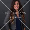 franklozano-20161206-3079