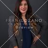 franklozano-20161206-3095