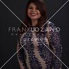 franklozano-20161206-3567