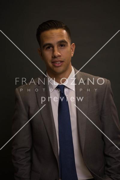 franklozano-20161206-2982