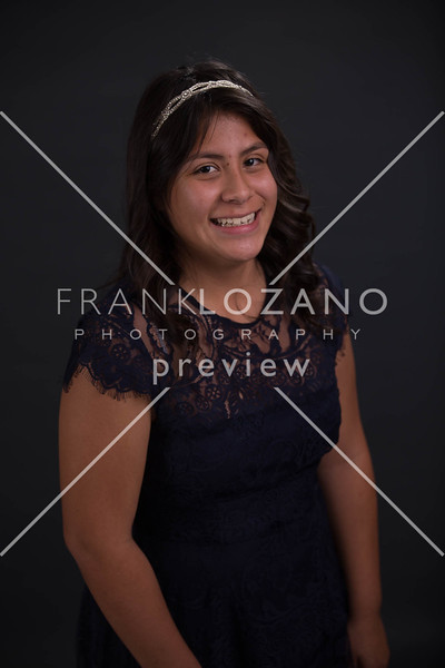 franklozano-20161206-3440