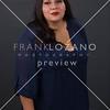 franklozano-20161206-3183