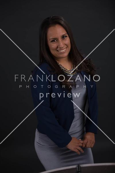 franklozano-20161206-3297