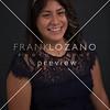 franklozano-20161206-3447