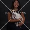 franklozano-20161206-3477