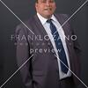 franklozano-20161206-3245
