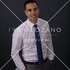 franklozano-20161206-3038