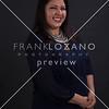 franklozano-20161206-3354