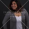 franklozano-20161206-3500