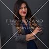 franklozano-20161206-3096
