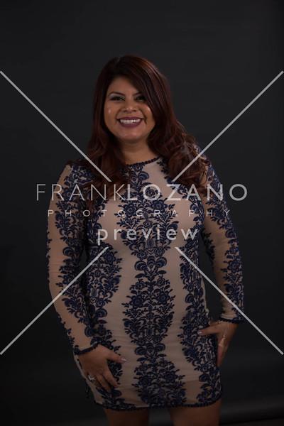 franklozano-20161206-3549