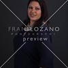 franklozano-20161206-3377