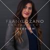 franklozano-20161206-3077