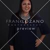 franklozano-20161206-3350