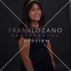 franklozano-20161206-3428