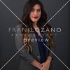 franklozano-20161206-3068