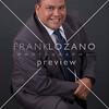 franklozano-20161206-3224