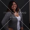 franklozano-20161206-3492
