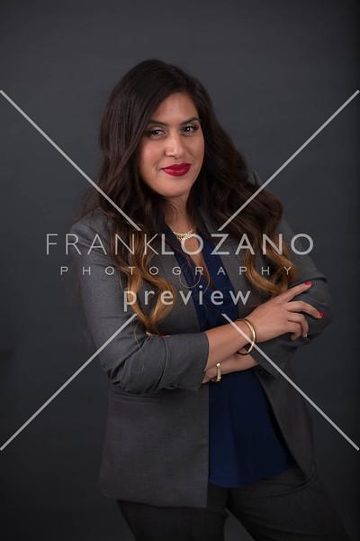 franklozano-20161206-3086