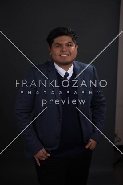 franklozano-20161206-3385