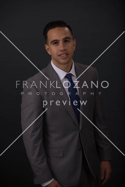 franklozano-20161206-3023