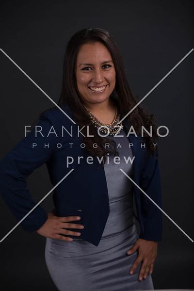 franklozano-20161206-3314